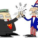 Manoeuvres chinoises près de Taïwan au moment où un représentant américain débarque