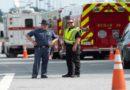 Etats-Unis: une femme abat trois personnes dans son entreprise puis se suicide