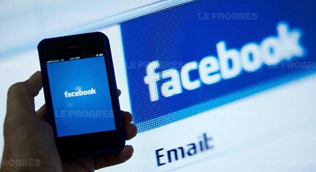 Colère en Australie où Facebook censure les médias en réponse à un projet de loi