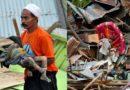 Indonésie : Des centaines de morts après un séisme et un tsunami