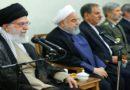 Khamenei demande de ne pas se laissez  berner par les Européens