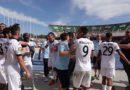 Ligue des champions : WACasablanca 0 – ESSétif 0, Zaghba qualifie l'Entente en demi-finale, vidéo