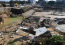 Tunisie: 5 morts suite à des pluies torrentielles dans le nord-est