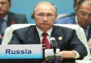 Elections en Russie: lourde défaite pour Poutine