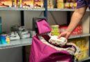 Vingt pour cent des Français en situation de précarité alimentaire