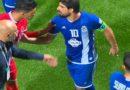 Coupe Arabe : USMAlger – Al Quwa Al Jawiya , le match a été arrêté suite à des chants…, vidéo