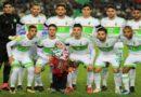 Calssement FIFA : L'Algérie à la 69 éme place