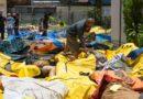 Indonésie – Catastrophes: le bilan passe à 832 morts, début de pillages