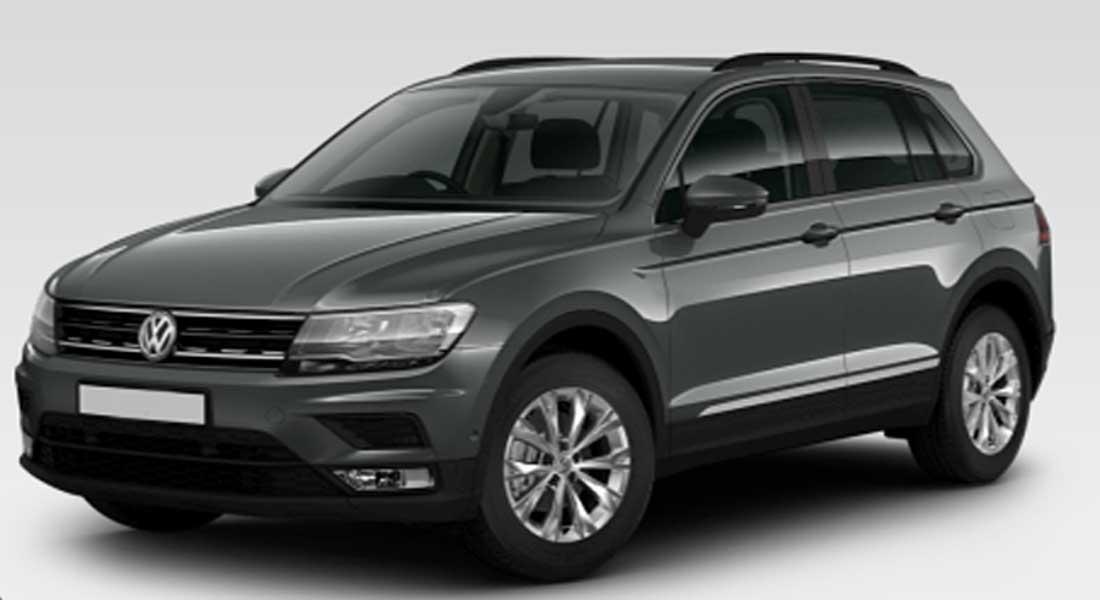 Dieselgate: Volkswagen fait face à un procès en Allemagne