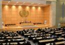Genève : Les parties yéménites  attendues à Genève pour des discussions de paix