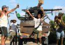 Libye – Tripoli : arrêt des combats après un nouveau cessez-le-feu