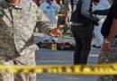 Tunisie : Une femme se fait exploser dans l'avenue Bourguiba à Tunis, un bilan de 9 blessés