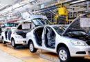 Automobile : L'Algérie vise une production nationale de 400.000 véhicules d'ici 2020