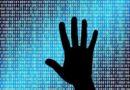 L'Angleterre et l'Australie accusent le renseignement militaire russe de mener des cyberattaques