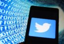 Selon le New York Times, Ryad a un espion présumé au sein de Twitter pour surveiller les comptes des opposants