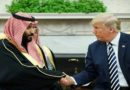 """Affaire Khashoggi : Pompeo va demander aux Saoudiens que les meurtriers rendent des comptes"""""""