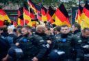 """Allemagne – Chemnitz: démantèlement d'un groupuscule """"terroriste"""" néonazi"""