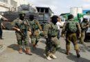 Palestine : Deux Israéliens tués dans une attaque armée en Cisjordanie