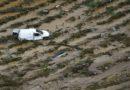 France : Inondations dans l'Aude, au moins 10 morts selon un dernier bilan