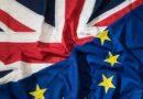 Brexit: le Royaume-Uni et l'UE officialisent leur divorce