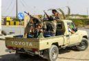 Yémen: les séparatistes quittent leurs positions à Aden