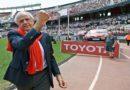 Copa Libertadores: réunion au sommet après le report de finale entre River Plate et Boca Juniors