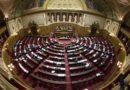 France : Un haut fonctionnaire soupçonné d'espionner pour Pyongyang