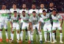 Les buts des internationaux algériens lors du dernier trimestre de l'année 2018, vidéo