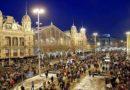 Hongrie : Des milliers de citoyens protestent contre le gouvernement Orban
