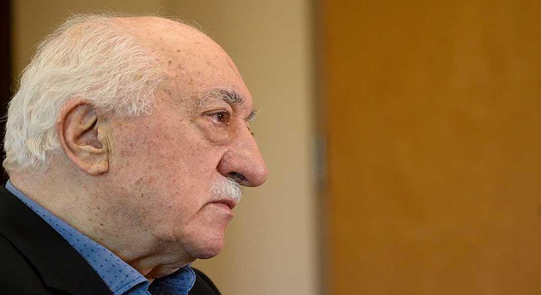 Turquie : La justice ordonne l'arrestation de 532 personnes pour lien avec Gülen