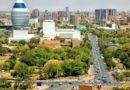 Soudan: manifestations à Khartoum, une marche vers le palais  présidentiel empêchée