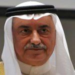 Arabie saoudite: Un nouveau chef de la diplomatie