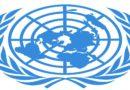 Conseil de sécurité: l'Allemagne, l'Indonésie, l'Afrique du Sud rentrent au conseil de sécurité en 2019