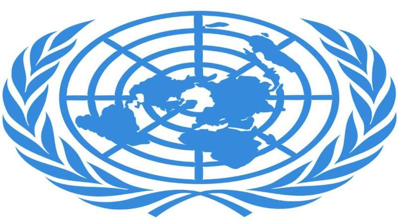 Liban : L'ONU et la France organisent ce dimanche une visioconférence des donateurs
