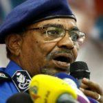 Soudan : La capitale Khartoum quadrillée par des forces anti-émeutes à Khartoum en prévision de manifestations
