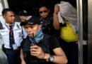 Philippines : des policiers condamnés pour la première fois dans le cadre de la lutte contre la drogue