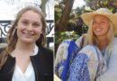 Barbarie : Arrestation au Maroc des meurtriers présumés de deux jeunes randonneuses scandinaves