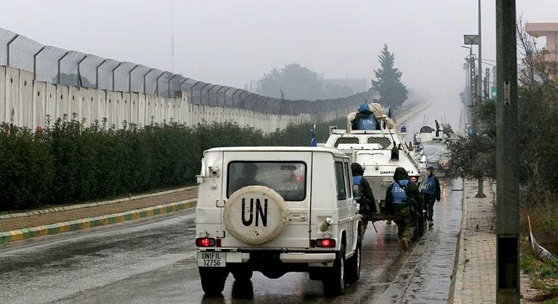 """Centrafrique: l'émissaire de l'ONU demande une """"augmentation du nombre"""" des Casques bleus"""