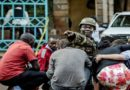 Kenya : Déminage et nouvelles arrestations après l'attaque jihadiste dans la capitale Nairobi