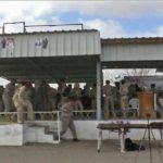 Attaque spectaculaire des rebelles contre l'armée loyaliste du Yemen