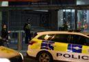 L'attaque au couteau de Manchester est considérée par les enquêteurs comme terroriste