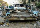 Syrie : Deuxième attentat en quelques jours au coeur de Damas