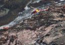 Brésil : les recherches reprennent, pour retrouver des survivants suite à la rupture d'un barrage