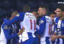 Brahimi buteur avec le FC Porto face au Belenenses , vidéo