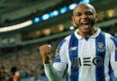 Yacine Brahimi buteur face au Benfica de Lisbonne en coupe de la ligue