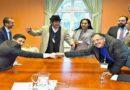 Yemen : Ryad libère sept Houthis dans le cadre d'un échange de prisonniers