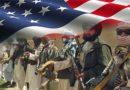 Washington va maintenir 8.600 soldats en Afghanistan suite à l'accord avec les talibans