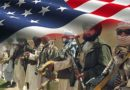 Les talibans menacent l'Amérique après la rupture du dialogue