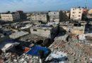 Gaza: Des affrontements se poursuivent entre le Jihad islamique et Israël
