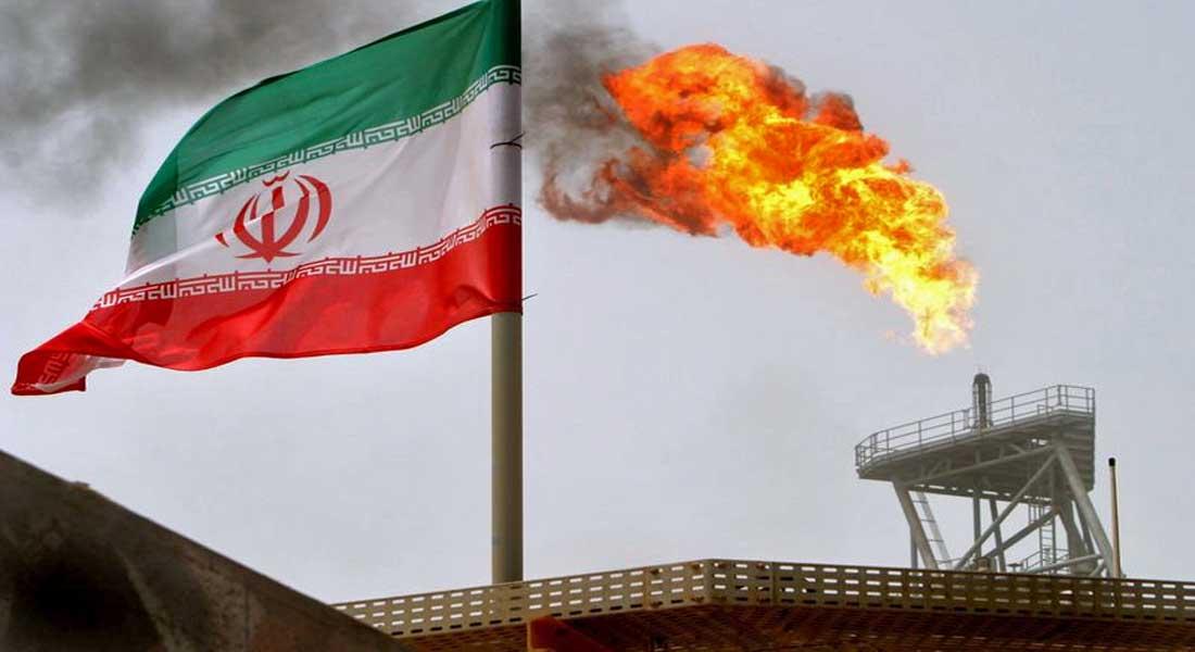 L'Iran se prépare à exporter plus de pétrole si les sanctions sont allégées